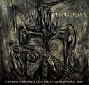 Sepultura - Impending Doom