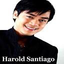 Harold Santiago - Fallin In Love
