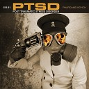Pharoahe Monch - Time2