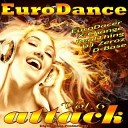 Unknown - Can U make me Say Yeah EuroDJ Remix