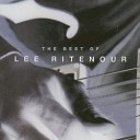 Lee Ritenour - Little Bit Of This And A Little Bit Of That