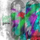 Caleb Berg Band - 103 Bless the Lord