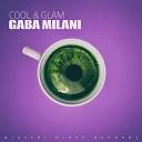 Gaba Milani - Deep Dream Cut Sledge Mix