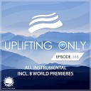 Matthias Bishop - City of Angels World Premiere UpOnly 366 Mhammed El Alami Remix Mix Cut
