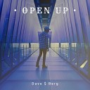 Dave Berg - Message For You
