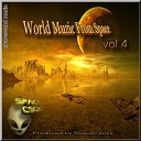 World Music from Space Vol.4
