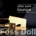 Foss Doll - Sing It Back