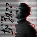 Jazz Concentration Academy - Fever
