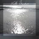Adam Blackner - Held Under