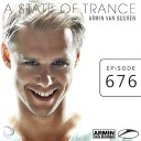 The Best of Trance 38