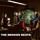 The Broken Beats - Here We Go