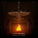 Inner Sphere - Temple of Gods