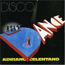 Adriano Celentano - Don t Play That Song You Lied