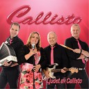 Callisto - Inom Mig