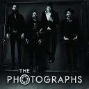 The Photographs - Get Lucky