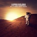 Victor Pizarro - De La Tierra Hasta Marte