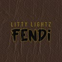 Litty Lightz - Fendi
