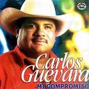 Carlos Guevara - Canto y Cole o