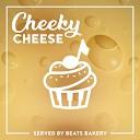 Beats Bakery - Groovy Street
