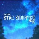 TR3CE - Star Shopping