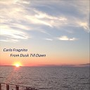 Carlo Fragnito - From Dusk Till Dawn