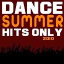 Pop Dance Hits 2011 Volume 1