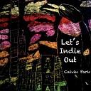 Calvin Park - Childhood Dream
