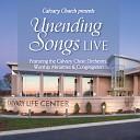 Calvary Church Choir Orchestra - 10 000 Reasons Bless the Lord Live