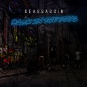 Geassassin feat V Rod Carloskasino Tona - R I P