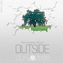 Outside (The Remixes Album)