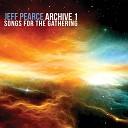 Jeff Pearce - Opening