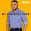Micah - My Star