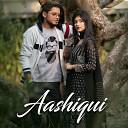 R Joy - Aashiqui