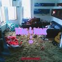 Lx24 - Молод и пьян Malevich Remix 2020