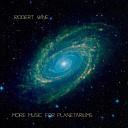 Robert Wine - Tranquility Base