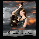 Camille Sanders - That Summer