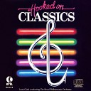 Классическая музыка в  современной обработке - Вольфганг Амадей Моцарт\t http:\/\/vkontakte.ru\/app1841357