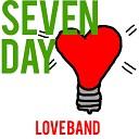 Love Band - Monkey Dance