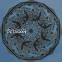Smashbrothers - Octagon