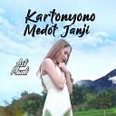 Asti Maudi - Kartonyono Medot Janji