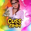 Asti Maudi - Cuss Eimm