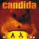 Candida - One Live