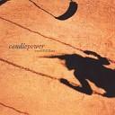 Candlepower - Second Skin