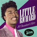 Little Richard - A Little Bit of Something Beats a Whole Lot of Nothing