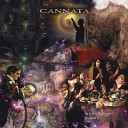 Cannata - Eight Miles High