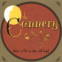 the Cannery - New Machine