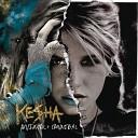 Ke$ha - Dirty Picture Ke$ha Edit