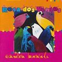 Canta Brasil - A Paz