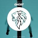 Kiigo - Ghost