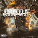 B Stacks feat Kay Lyles Koot Benji Bino Blast - Shine Like This feat Kay Lyles Koot Benji Bino Blast